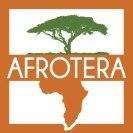 Afrotera