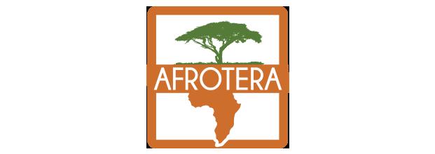 Afrotera Logo