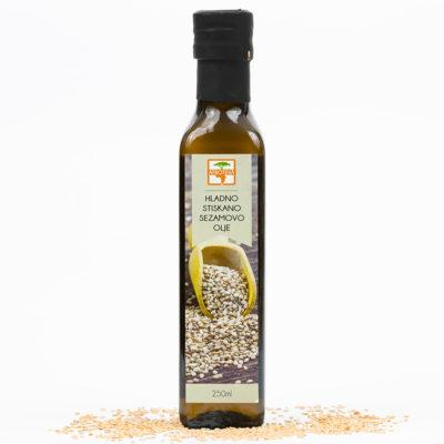 afrotera_0014_Sezamovo olje s sezamom