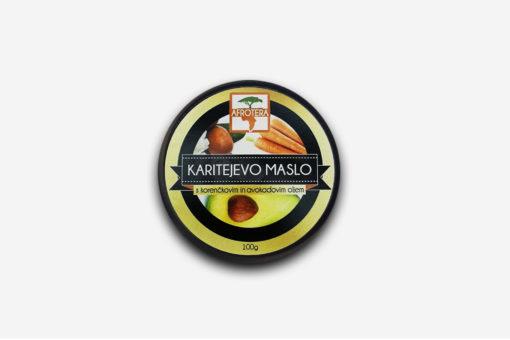 karite-korencek-avokado
